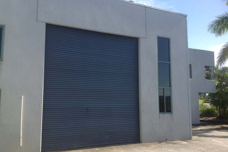 1/4  Goodyear Southport QLD 4215 - Image 1