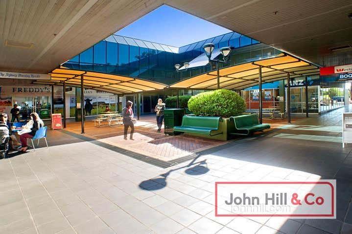 Sydney Markets Limited, B31/250-318 Parramatta Road Homebush NSW 2140 - Image 3