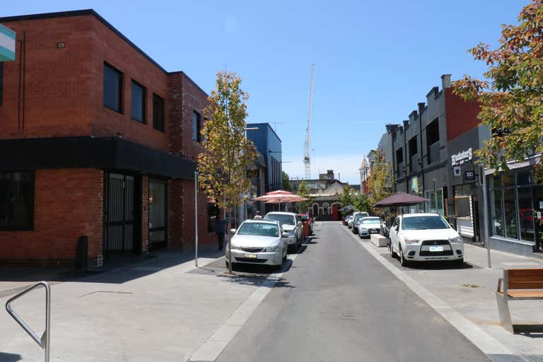 16 James Street Geelong VIC 3220 - Image 3