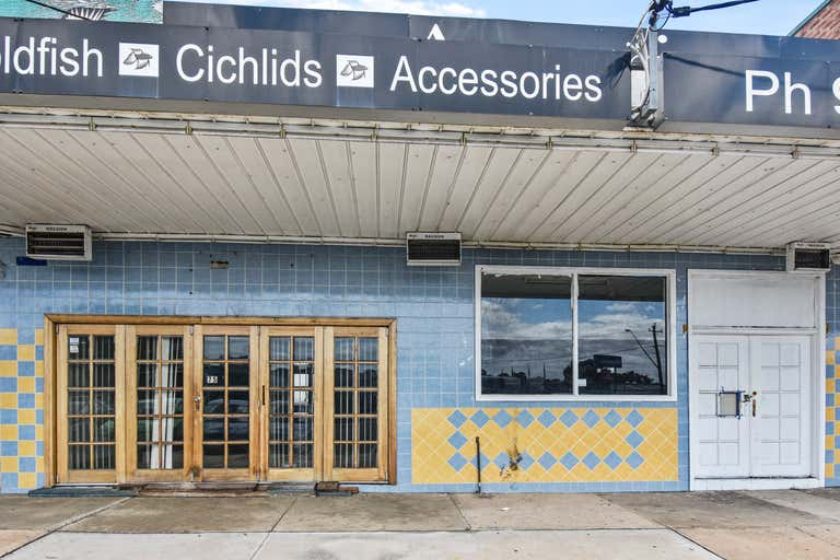 Shop, 75 Middleton Road Chester Hill NSW 2162 - Image 1