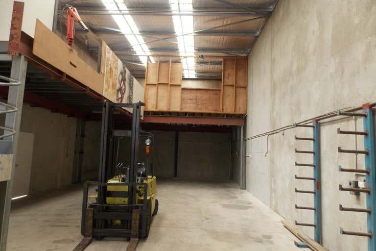 Unit 4, 16 Carnegie Place Blacktown NSW 2148 - Image 2
