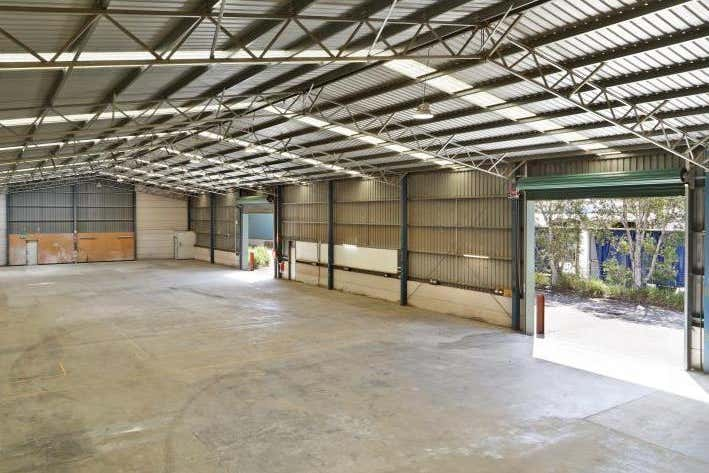 Unit 2, 3 Co-Wyn Close Fountaindale NSW 2258 - Image 2