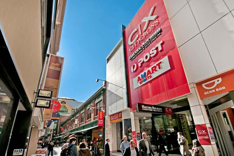 7/10-20 James Place Adelaide SA 5000 - Image 2