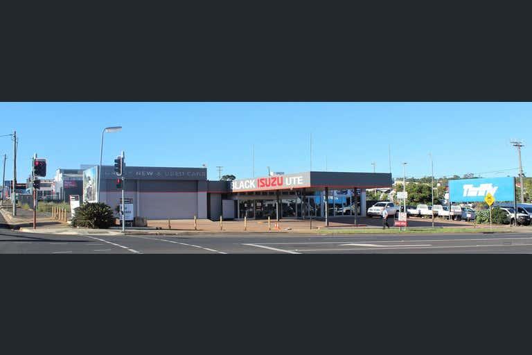 172 Herries Street Toowoomba City QLD 4350 - Image 1