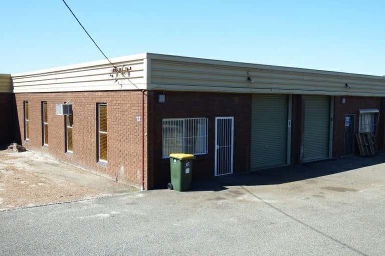 Unit 2, 12 Grieve Road West Gosford NSW 2250 - Image 2