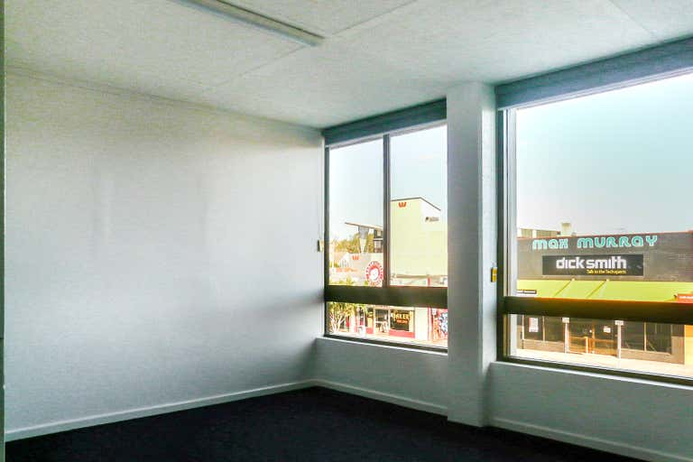 Suite 4 'Stoker House', 19 Park Avenue Coffs Harbour NSW 2450 - Image 3