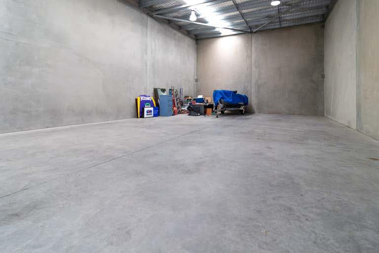20/74 Mileham Street South Windsor NSW 2756 - Image 3