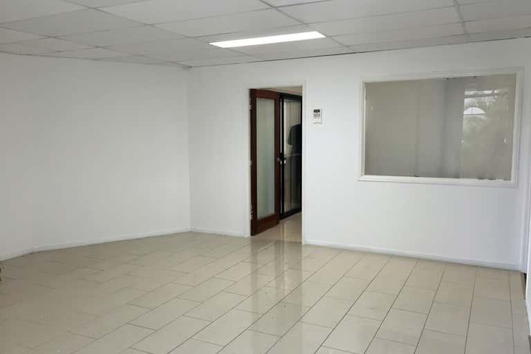 1A/3 Technology Drive Warana QLD 4575 - Image 3