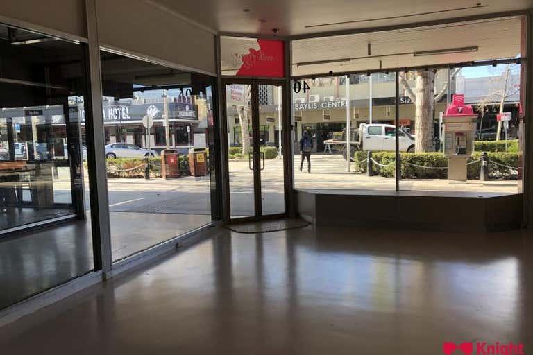 South Town Walk, 1 & 2, 40 Baylis Street Wagga Wagga NSW 2650 - Image 2
