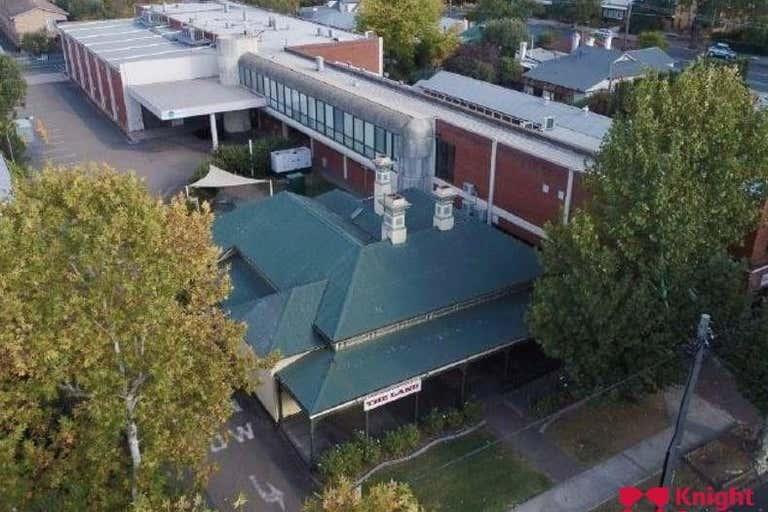 48 Trail Street Wagga Wagga NSW 2650 - Image 2