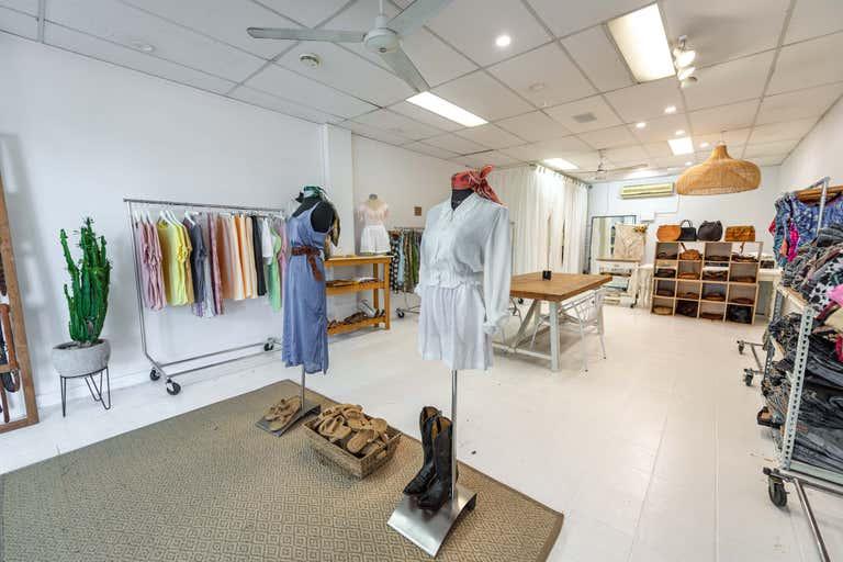 Shop 2/29 Sunshine Beach Road Noosa Heads QLD 4567 - Image 2