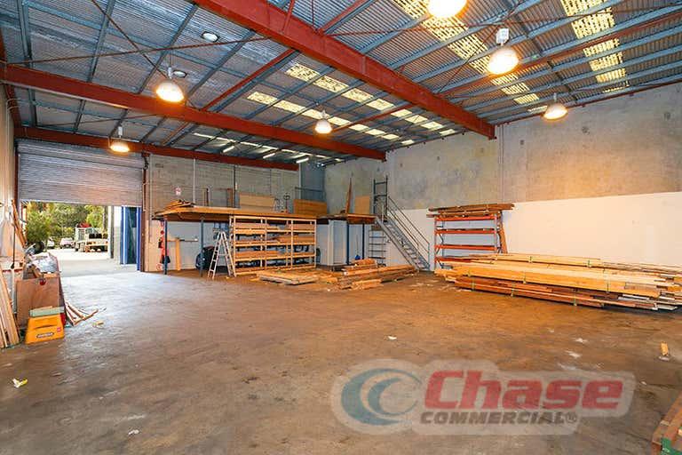 36 Queensland Road Darra QLD 4076 - Image 4