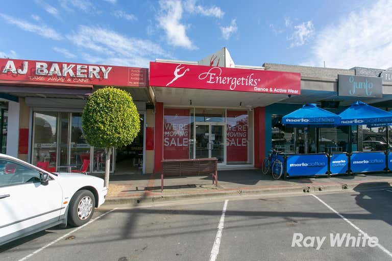 245 East Boundary Road Bentleigh East VIC 3165 - Image 1