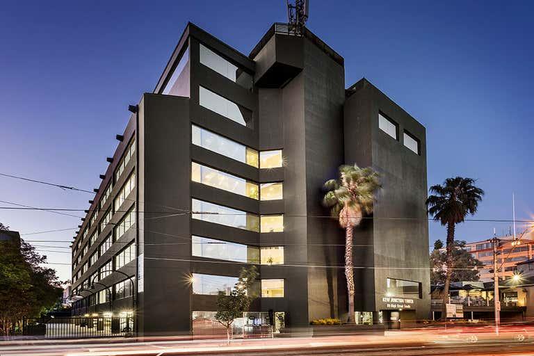 Kew Junction Tower, Suite 504, 89 High Street Kew VIC 3101 - Image 3