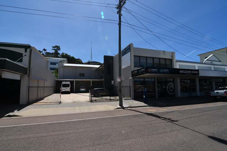 Suite 3, 559 Flinders Street Townsville City QLD 4810 - Image 1