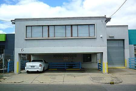 15 Mcintosh Street Airport West VIC 3042 - Image 2