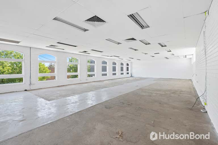 Level 1, 8 Queen Street Nunawading VIC 3131 - Image 4