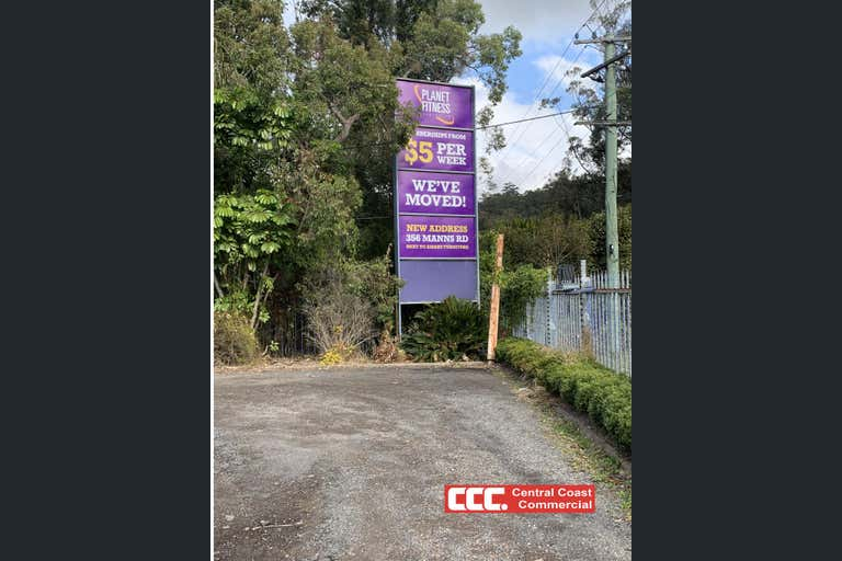 3/304 Manns Rd West Gosford NSW 2250 - Image 3