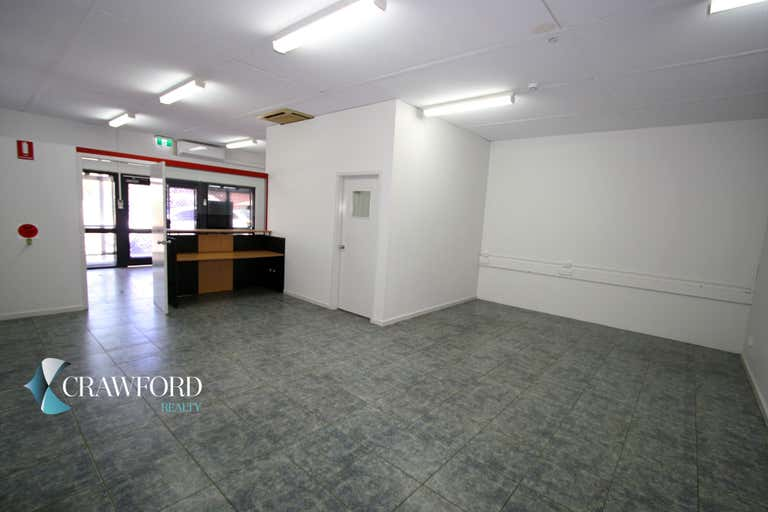 6/2 Byass Street South Hedland WA 6722 - Image 2