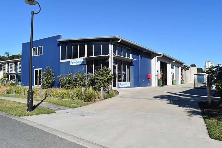 9/100 Rene Street Noosaville QLD 4566 - Image 2