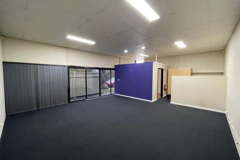 Unit 23, 5 Daintree Place West Gosford NSW 2250 - Image 1