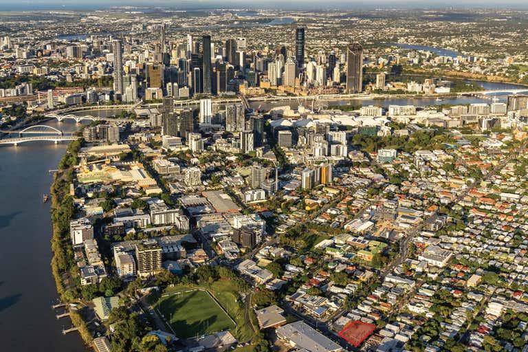 294 & 296 Montague Road West End QLD 4101 - Image 1