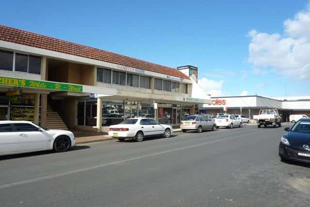 The Clarence Centre, Shop 2/46A Wynter Street Taree NSW 2430 - Image 3