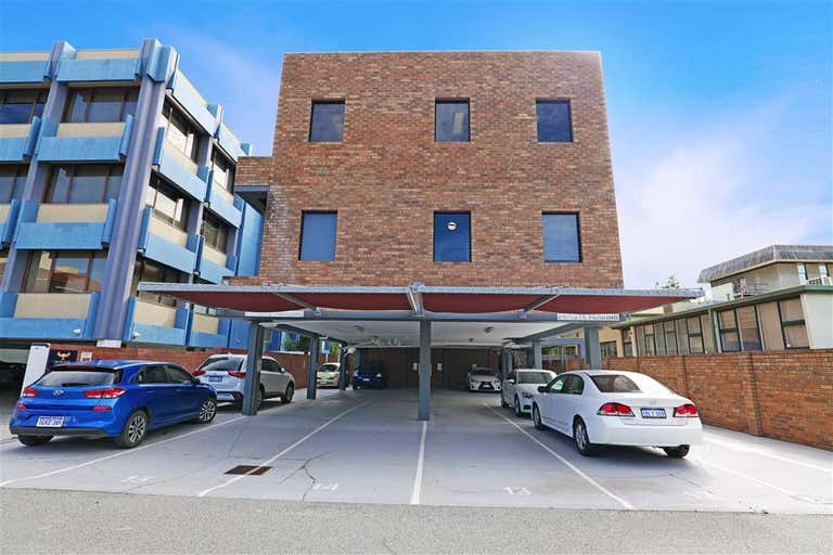 4/20 Altona Street West Perth WA 6005 - Image 2