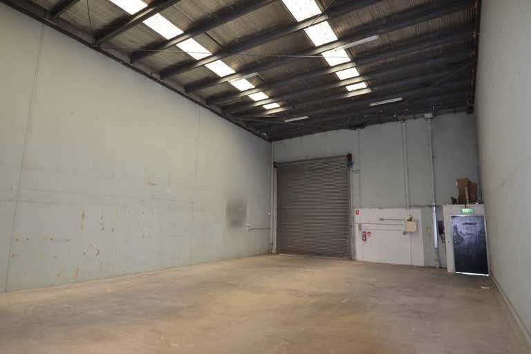 403 Flemington Road North Melbourne VIC 3051 - Image 4
