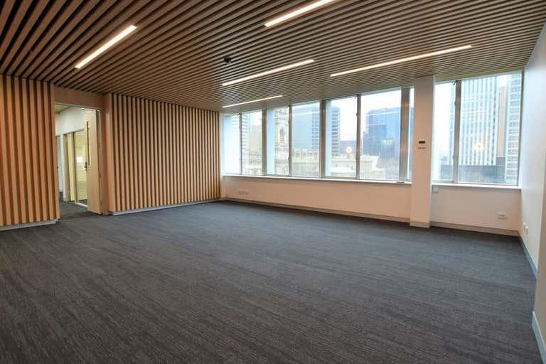 Level 4/185 Victoria Square Adelaide SA 5000 - Image 2