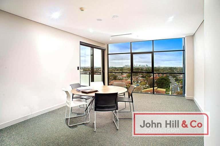 Suite 604/11-15 Deane Street Burwood NSW 2134 - Image 3