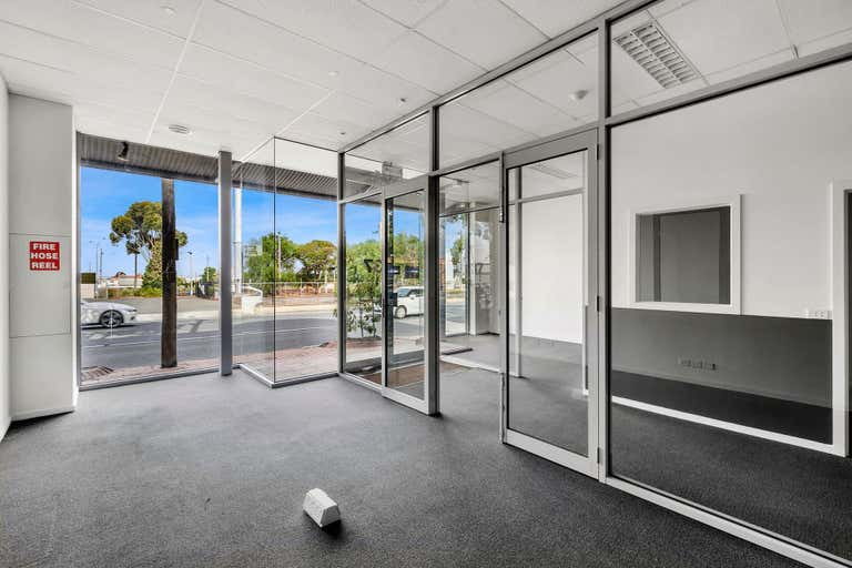 37 Pakington Street Geelong West VIC 3218 - Image 2