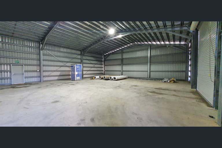 BrewHouse Village, 901/160-170 North Street Grafton NSW 2460 - Image 3