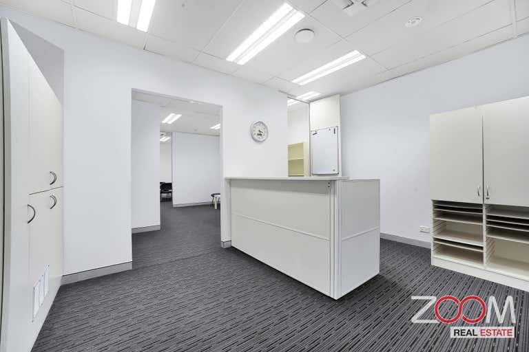 328 & 330, 49-51 Queen Street Five Dock NSW 2046 - Image 1