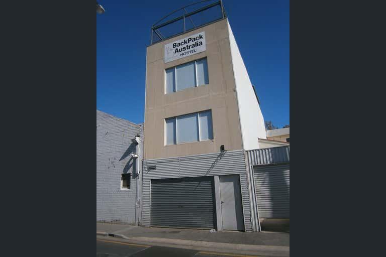 128 Grote Street Adelaide SA 5000 - Image 2