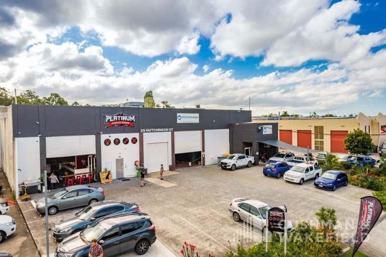 25 Hutchinson Street Burleigh Heads QLD 4220 - Image 1