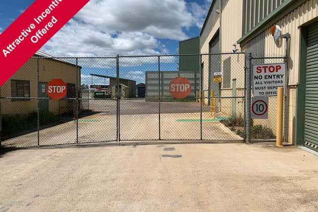 Site Rear Warehouse, 775 Whitemore Road Whitemore TAS 7303 - Image 1