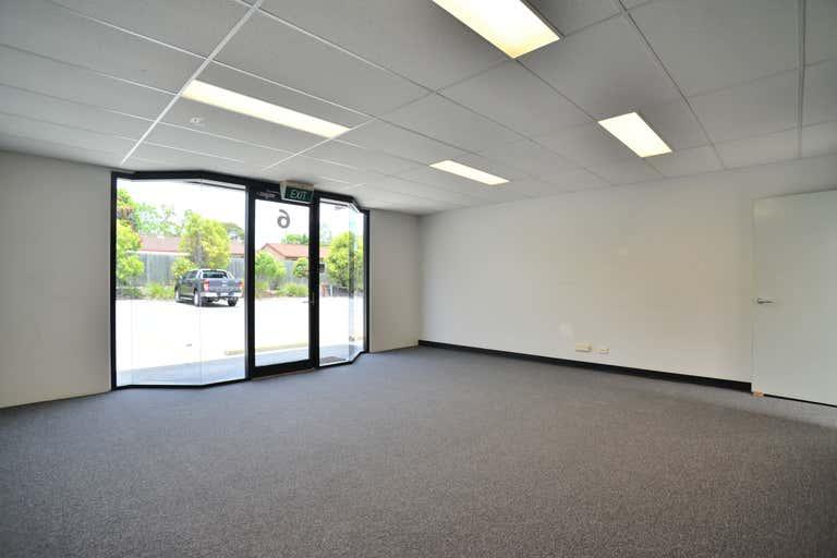 Unit 6/149-151 North Rd Woodridge QLD 4114 - Image 3