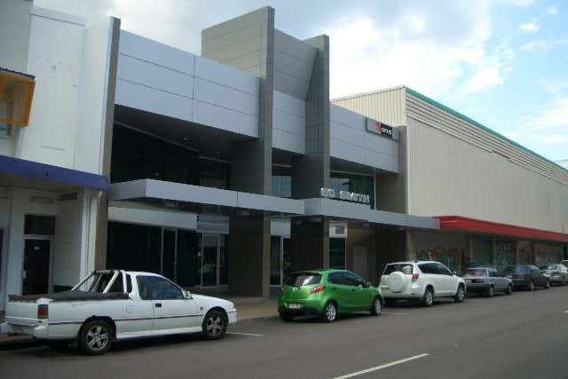 60 Smith Street Darwin City NT 0800 - Image 2