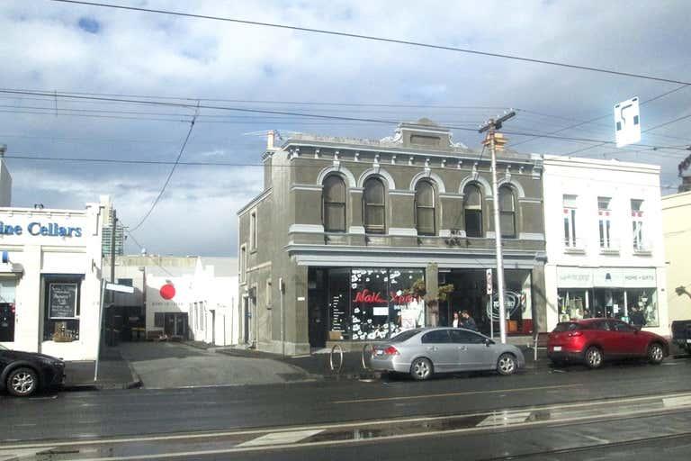 1  319-321 Clarendon Street South Melbourne VIC 3205 - Image 2