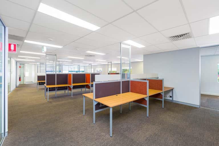 Level 1, Suite 5, 353 Cambridge Street Wembley WA 6014 - Image 1