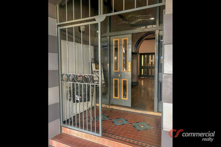 Tenancy 5, 83-89 Victoria Street Bunbury WA 6230 - Image 3