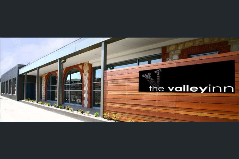 Hope Valley Plus Shopping Centre, SHOP 5, 1198 Grand Junction Road Hope Valley SA 5090 - Image 3