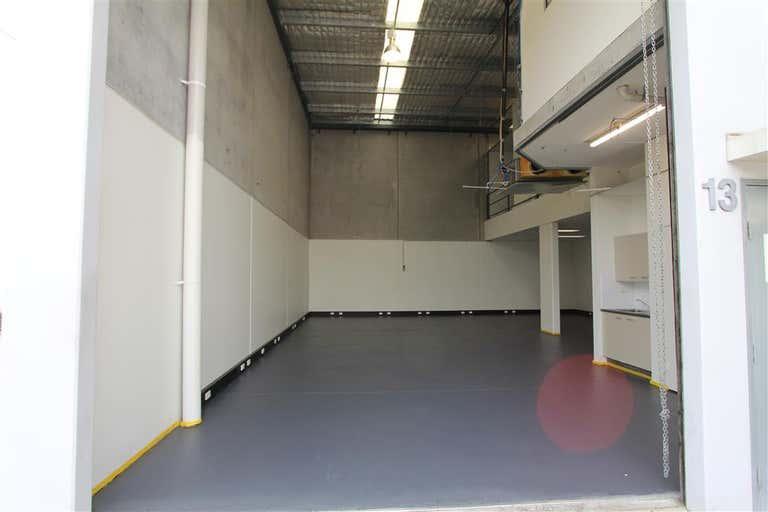 Unit 13/59-63 Captain Cook Drive Caringbah NSW 2229 - Image 3