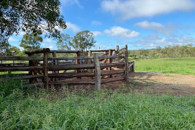 195 Dendles Road Milman QLD 4702 - Image 3