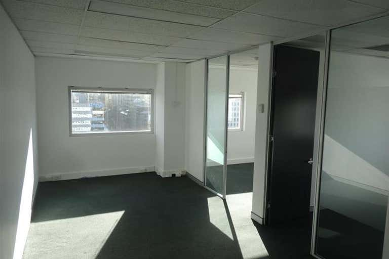 Suite 1404/275 Alfred Street North Sydney NSW 2060 - Image 2