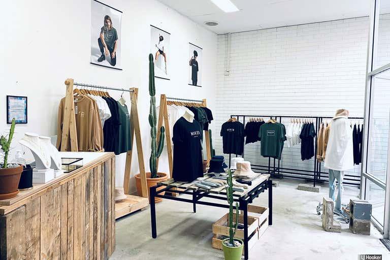 Shop 3, 100 Harbour Drive Coffs Harbour NSW 2450 - Image 4