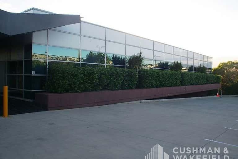 99 Southgate Avenue Cannon Hill QLD 4170 - Image 1