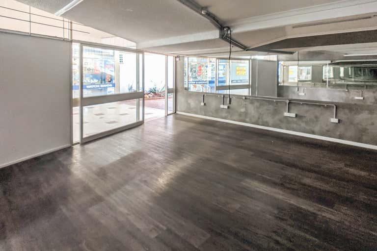 Suite 3/9 Ocean Street Maroochydore QLD 4558 - Image 3
