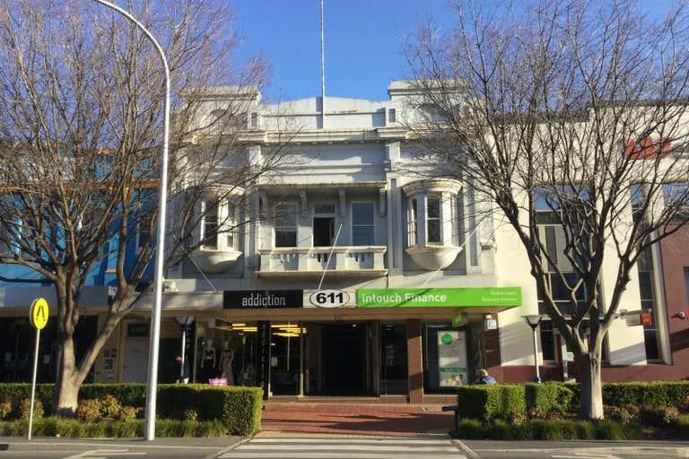 11/611 Dean Street Albury NSW 2640 - Image 1